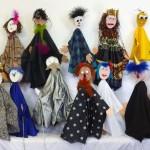 atelier_marionnettes_01