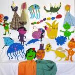 atelier_marionnettes_02