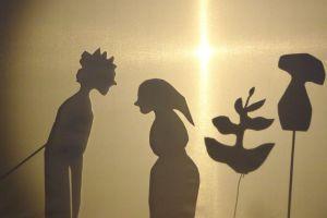 Atelier ombres chinoises – Les Ateliers de Sophie